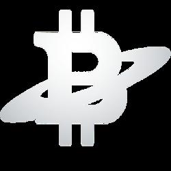 bitcoin galaxy  (BTCG)