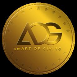 smartofgiving