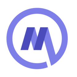 mnpcoin  (MNP)