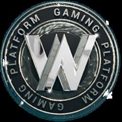 Onetotwo pro logo