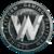 onetotwo pro ICO logo (small)