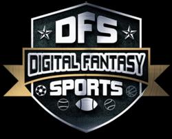 digital fantasy sports  (DFS)