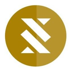 Investx logo