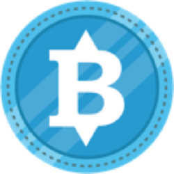 bitcoen, Currencies, BlockCard, Ternio BlockCard, BlockCard crypto fintech platform, crypto debit card, crypto card, cryptocurrency card, cryptocurrency debit card, virtual debit card, bitcoin card, ethereum card, litecoin card, bitcoin debit card, ethereum debit card, litecoin debit card, Ternio, TERN, BlockCard