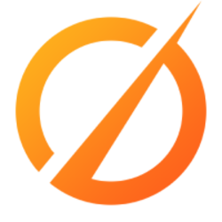 Nodvix.com logo