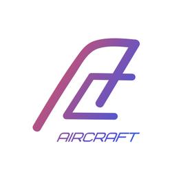 aircraft ICO logo (small)