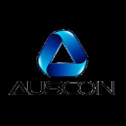 Auscoin