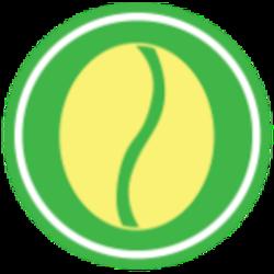 coffeecoin  (COF)