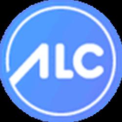 allcoin  (ALC)