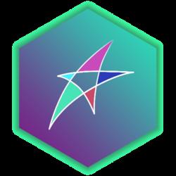 Foostar logo