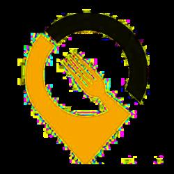 Gastroadvisor logo