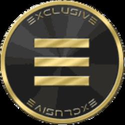 exclusivecoin, Currencies, BlockCard, Ternio BlockCard, BlockCard crypto fintech platform, crypto debit card, crypto card, cryptocurrency card, cryptocurrency debit card, virtual debit card, bitcoin card, ethereum card, litecoin card, bitcoin debit card, ethereum debit card, litecoin debit card, Ternio, TERN, BlockCard