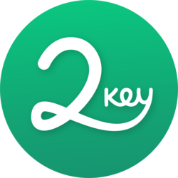 2key.network