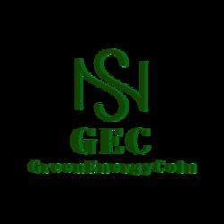 Gec greenenergycoin