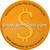 snowden-coin.com ICO logo (small)