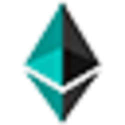 raisex token  (RSX)