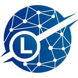 Lunarium price, XLN price index, chart, and info | CoinGecko