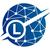 lunarium  (XLN)