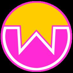 Wownero
