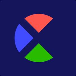 Cryptoindex.io logo
