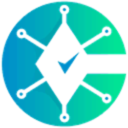 cryptrust logo