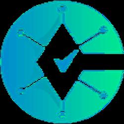 cryptrust  (CTRT)