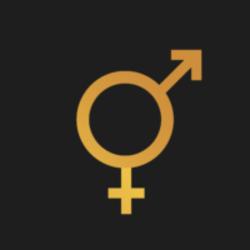 Taboo project logo