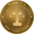 tcoin  (TCN)