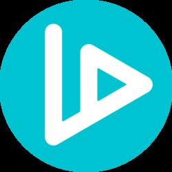 v-id blockchain  (VIDT)