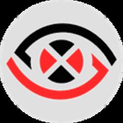 nullex  (NLX)