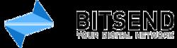 bitsend  (BSD)