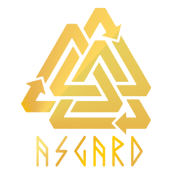 asgard decentralized cryptoecological fund