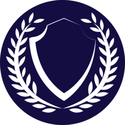 victorieum logo (small)