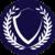 victorieum ICO logo (small)