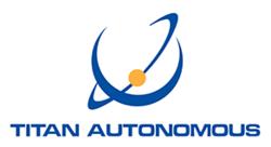 titan autonomous