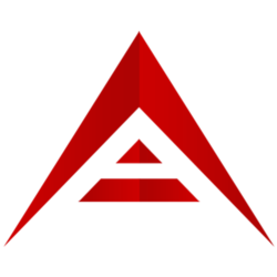Ark - chaia