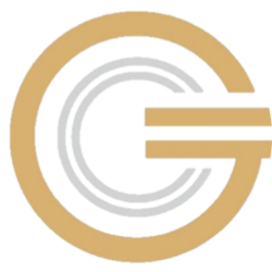 global cryptocurrency  (GCC)