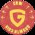 growthcoin  (GRW)