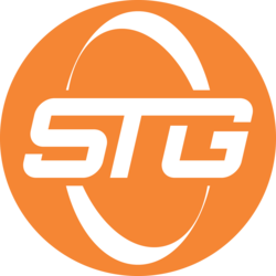 SecureTag (STG)