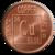 coppercoin