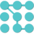 Encryptotel [ETH] (Livecoin)