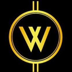 wooshcoin  (XWO)
