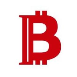 bitcoin pay  (BTP)