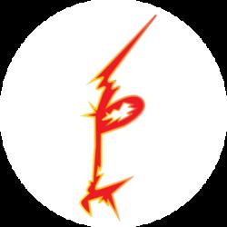 Powerbank logo