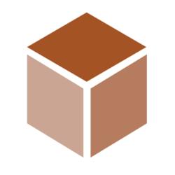 tilcoin logo (small)
