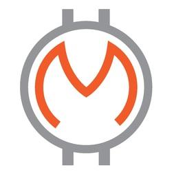 minedblock logo (small)