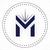 moviecoin ICO logo (small)