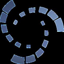 nautiluscoin logo
