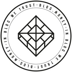 bloc.money logo