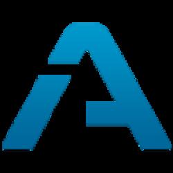 atheios  (ATH)